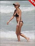Celebrity Photo: Elsa Pataky 967x1270   78 kb Viewed 6 times @BestEyeCandy.com Added 7 days ago