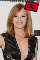 Celebrity Photo: Marg Helgenberger 2400x3600   2.8 mb Viewed 7 times @BestEyeCandy.com Added 302 days ago