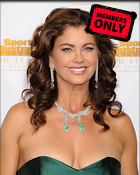 Celebrity Photo: Kathy Ireland 2550x3183   1,100 kb Viewed 12 times @BestEyeCandy.com Added 370 days ago