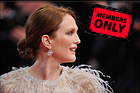Celebrity Photo: Julianne Moore 4064x2704   2.4 mb Viewed 5 times @BestEyeCandy.com Added 37 days ago