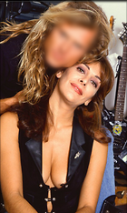 Celebrity Photo: Marina Sirtis 518x866   332 kb Viewed 184 times @BestEyeCandy.com Added 74 days ago