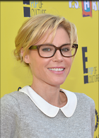 Celebrity Photo: Julie Bowen 1343x1866   536 kb Viewed 99 times @BestEyeCandy.com Added 273 days ago