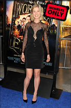 Celebrity Photo: Rosamund Pike 2550x3856   1.6 mb Viewed 4 times @BestEyeCandy.com Added 162 days ago