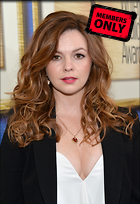Celebrity Photo: Amber Tamblyn 1960x2856   1,102 kb Viewed 12 times @BestEyeCandy.com Added 108 days ago