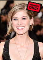 Celebrity Photo: Rosamund Pike 2226x3107   1.5 mb Viewed 4 times @BestEyeCandy.com Added 43 days ago
