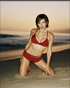 Celebrity Photo: Krista Allen 800x1002   73 kb Viewed 26 times @BestEyeCandy.com Added 111 days ago