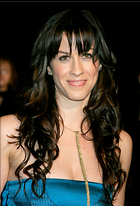 Celebrity Photo: Alanis Morissette 1750x2578   576 kb Viewed 46 times @BestEyeCandy.com Added 222 days ago