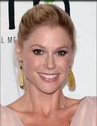 Celebrity Photo: Julie Bowen 788x1024   174 kb Viewed 13 times @BestEyeCandy.com Added 19 days ago