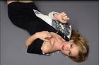 Celebrity Photo: Andrea Joy Cook 1285x842   405 kb Viewed 708 times @BestEyeCandy.com Added 459 days ago