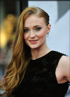 Celebrity Photo: Sophie Turner 2154x3000   863 kb Viewed 26 times @BestEyeCandy.com Added 82 days ago