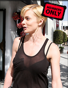 Celebrity Photo: Jaime Pressly 2400x3079   1.2 mb Viewed 0 times @BestEyeCandy.com Added 18 days ago
