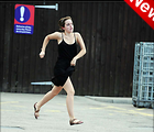 Celebrity Photo: Emma Watson 1220x1043   88 kb Viewed 20 times @BestEyeCandy.com Added 4 days ago
