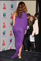 Celebrity Photo: Cote De Pablo 2550x3799   671 kb Viewed 2.702 times @BestEyeCandy.com Added 419 days ago