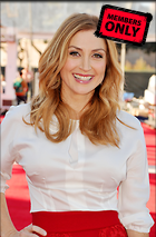Celebrity Photo: Sasha Alexander 2362x3600   1.2 mb Viewed 8 times @BestEyeCandy.com Added 409 days ago