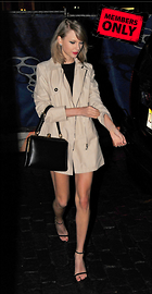 Celebrity Photo: Taylor Swift 1866x3600   1.6 mb Viewed 3 times @BestEyeCandy.com Added 43 days ago
