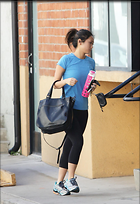 Celebrity Photo: Brenda Song 1505x2196   246 kb Viewed 21 times @BestEyeCandy.com Added 68 days ago