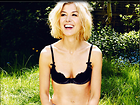 Celebrity Photo: Rosamund Pike 1440x1080   414 kb Viewed 181 times @BestEyeCandy.com Added 192 days ago