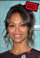 Celebrity Photo: Zoe Saldana 2838x4174   2.7 mb Viewed 5 times @BestEyeCandy.com Added 46 days ago