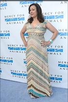 Celebrity Photo: Jennifer Tilly 683x1024   201 kb Viewed 146 times @BestEyeCandy.com Added 674 days ago