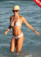 Celebrity Photo: Brooke Burke 1360x1870   429 kb Viewed 6 times @BestEyeCandy.com Added 9 hours ago