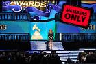 Celebrity Photo: Julia Roberts 2966x1991   2.6 mb Viewed 6 times @BestEyeCandy.com Added 430 days ago