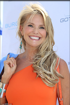 Celebrity Photo: Christie Brinkley 634x944   115 kb Viewed 109 times @BestEyeCandy.com Added 123 days ago