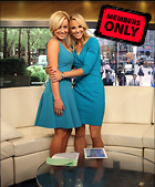 Celebrity Photo: Elisabeth Hasselbeck 2478x3000   1.8 mb Viewed 8 times @BestEyeCandy.com Added 161 days ago