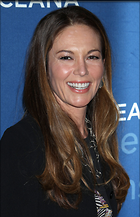 Celebrity Photo: Diane Lane 1938x3000   691 kb Viewed 258 times @BestEyeCandy.com Added 351 days ago