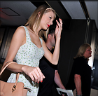 Celebrity Photo: Taylor Swift 3000x2943   820 kb Viewed 33 times @BestEyeCandy.com Added 42 days ago