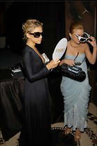 Celebrity Photo: Olsen Twins 683x1024   81 kb Viewed 33 times @BestEyeCandy.com Added 137 days ago