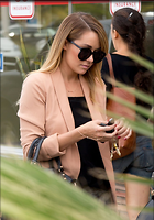 Celebrity Photo: Lauren Conrad 700x1000   140 kb Viewed 6 times @BestEyeCandy.com Added 14 days ago
