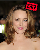Celebrity Photo: Rachel McAdams 2550x3163   1,010 kb Viewed 1 time @BestEyeCandy.com Added 49 days ago