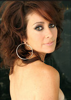 Celebrity Photo: Patricia Heaton 733x1024   117 kb Viewed 178 times @BestEyeCandy.com Added 131 days ago