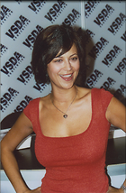 Celebrity Photo: Catherine Bell 2345x3579   706 kb Viewed 98 times @BestEyeCandy.com Added 45 days ago