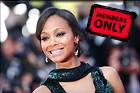 Celebrity Photo: Zoe Saldana 4900x3266   1.4 mb Viewed 2 times @BestEyeCandy.com Added 44 days ago