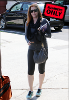 Celebrity Photo: Amy Adams 2464x3552   2.1 mb Viewed 1 time @BestEyeCandy.com Added 74 days ago