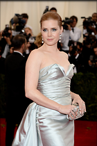 Celebrity Photo: Amy Adams 682x1024   137 kb Viewed 54 times @BestEyeCandy.com Added 40 days ago