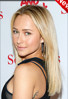 Celebrity Photo: Hayden Panettiere 711x1024   201 kb Viewed 16 times @BestEyeCandy.com Added 2 days ago