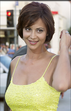 Celebrity Photo: Catherine Bell 1535x2400   353 kb Viewed 67 times @BestEyeCandy.com Added 45 days ago