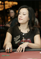 Celebrity Photo: Jennifer Tilly 1200x1697   243 kb Viewed 26 times @BestEyeCandy.com Added 140 days ago