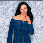 Celebrity Photo: Shannen Doherty 1500x1485   319 kb Viewed 17 times @BestEyeCandy.com Added 60 days ago