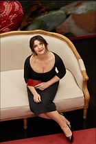 Celebrity Photo: Monica Bellucci 1553x2330   237 kb Viewed 75 times @BestEyeCandy.com Added 102 days ago
