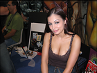 Celebrity Photo: Aria Giovanni 2272x1704   841 kb Viewed 1.139 times @BestEyeCandy.com Added 131 days ago