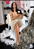 Celebrity Photo: Adriana Lima 901x1270   154 kb Viewed 22 times @BestEyeCandy.com Added 15 days ago