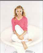 Celebrity Photo: Tea Leoni 834x1024   72 kb Viewed 83 times @BestEyeCandy.com Added 211 days ago
