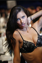 Celebrity Photo: Adriana Lima 847x1270   79 kb Viewed 30 times @BestEyeCandy.com Added 16 days ago