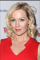 Celebrity Photo: Jennie Garth 1291x1936   332 kb Viewed 36 times @BestEyeCandy.com Added 122 days ago