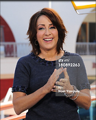 Celebrity Photo: Patricia Heaton 640x800   90 kb Viewed 29 times @BestEyeCandy.com Added 33 days ago