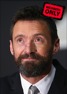 Celebrity Photo: Hugh Jackman 2374x3296   1.4 mb Viewed 0 times @BestEyeCandy.com Added 61 days ago