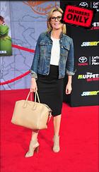 Celebrity Photo: Julie Bowen 2364x4113   1.9 mb Viewed 3 times @BestEyeCandy.com Added 235 days ago